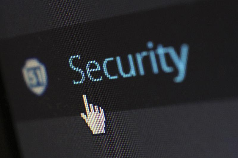 Cyber Sicherheit in der Digitalisierung