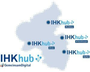 IHK Hub