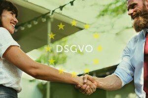 DSGVO Ratgeber