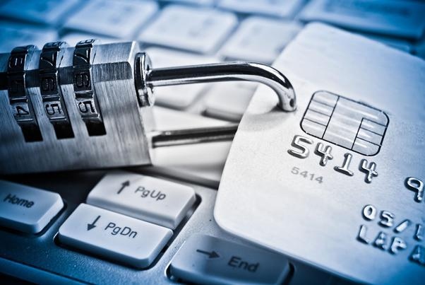 SSL-Verschlüsselung als Pflichtaufgabe für E-Commerce-Betreiber.