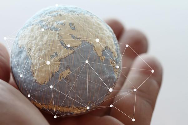 VPN für die Sicherung lokaler Datenübertragungen