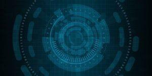 Wichtige Sicherheitstipps für E-Commerce Betreiber.