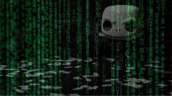 Künstliche Intelligenz: Deutsche haben Angst vor der Zukunft