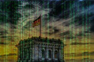 Digitalkabinett DEutschland