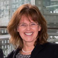 Prof. Dr. Claudia Linnhoff Popien