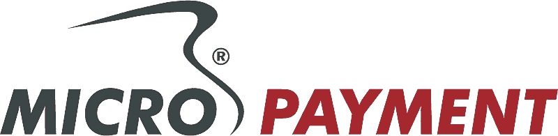 Payment Service Provider micropayment GmbH