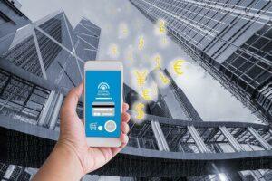 Auslandsüberweisung: So sparen Online-Händler beim Währungsumtausch Gebühren