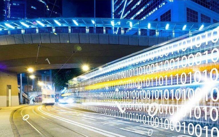 Bund muss bei Digitalisierung endlich aktiv werden
