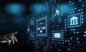 Sozialgericht wird digitaler Vorreiter