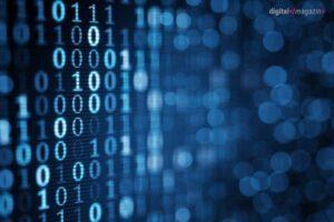 KFW: Studie zur Digitalisierung