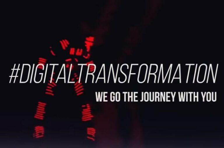 Digital Heroes Festival