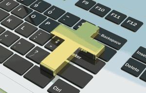 Künstliche Intelligenz und Digitalisierung in der Kirche