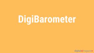 DigiBarometer