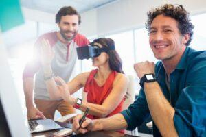 digitalisierung-mitarbeiter
