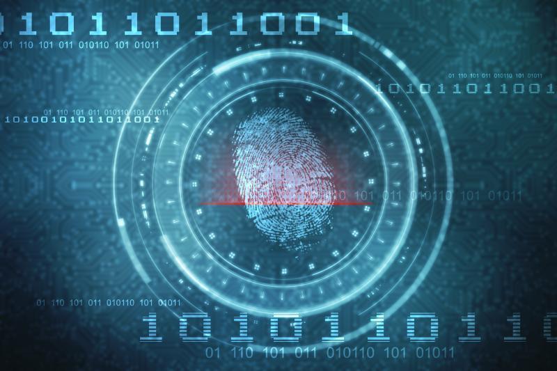 Polizei Digitalisierung