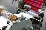 Wie funktioniert der Digitaldruck? | digital-magazin.de