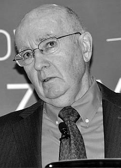 Philip Kotler