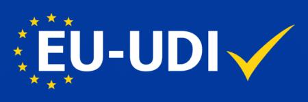 MDR konforme Chargenverwaltungmit UDIfür Medizinprodukte in der Warenwirtschaft 1