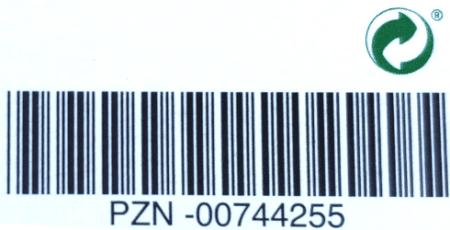 MDR konforme Chargenverwaltungmit UDIfür Medizinprodukte in der Warenwirtschaft 2
