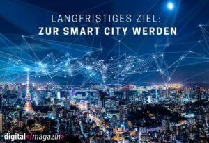 15 Hotspots – freies WiFi für Wiesbaden