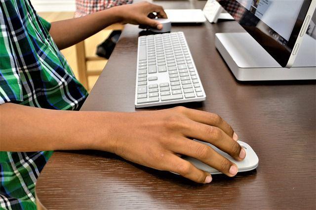 Digitalisierung in Schulen und Kommunen 1