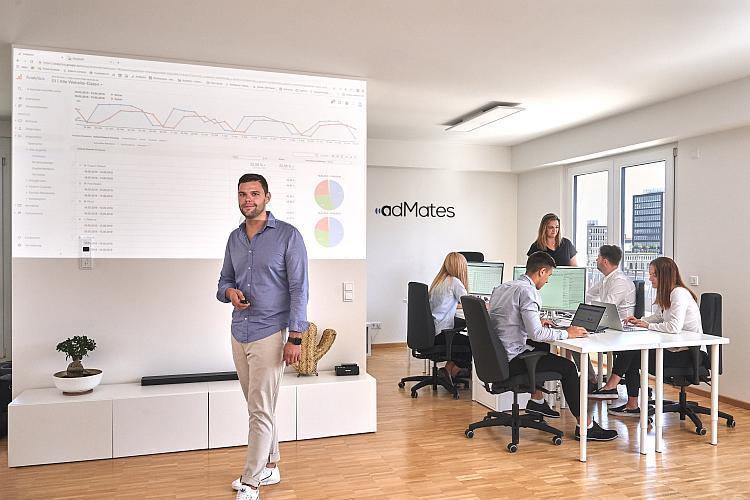 transparentes Online Marketing