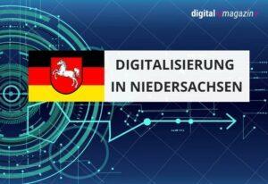 """""""Masterplan Digitalisierung"""""""