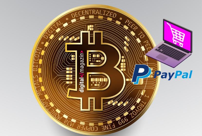 Ab Wie Vielen Jahren Ist Paypal