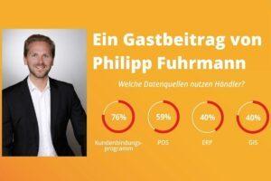 Gastbeitrag von Philipp Fuhrmann