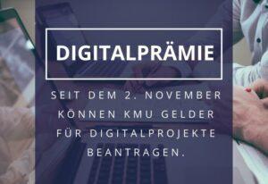 Berlin investiert 80 Millionen Euro in die Digitalisierung von KMU