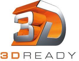 3D Ready GmbH