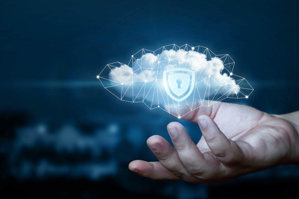 IT-Security-Beratung für anspruchsvolle Anforderungen