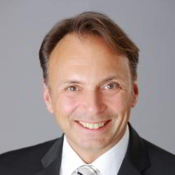 Andreas Rothkamp