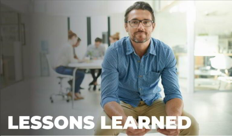 Was macht ein Chief Learning Officer