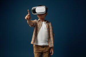Digitalisierung und die Cloud in der Schule