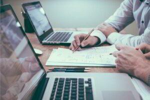 SAP-Weiterbildung