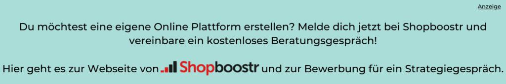 shopboostr